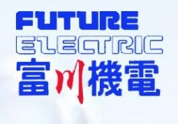 西安富川机电科技有限公司